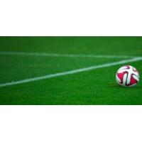 Logo du podcast Le monde du football reprend ses couleurs