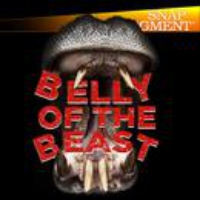 Logo du podcast Snap #925 - Belly Of The Beast