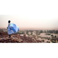 Logo du podcast La Mauritanie, carrefour de l'Afrique de l'Ouest ou angle mort ?