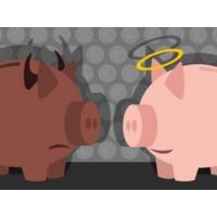 Logo of the podcast Comissão Política #54: O lado negro do Orçamento e os apagões de Tancos