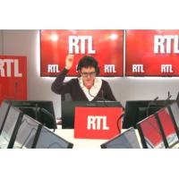 """Logo of the podcast """"Gilets jaunes"""" : sur RTL, Éric Woerth appelle à """"lever les blocages"""""""