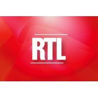 Logo of the podcast Le journal RTL de 8h30 du 19 mai 2019