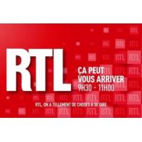 Logo du podcast Locataires/propriétaires : les droits à connaître