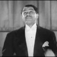 Logo of the podcast Cab Calloway