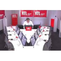 Logo du podcast RTL Grand Soir du 10 octobre 2019