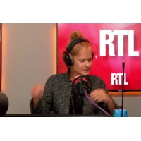 Logo du podcast Vie active : les Français travaillent moins que la moyenne européenne