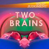 Logo du podcast Two Brains