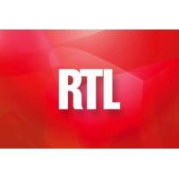 Logo du podcast RTL Soir du 01 octobre 2019