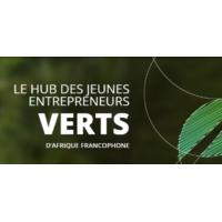 Logo of the podcast Coup de pouce pour les entrepreneurs verts 1/2