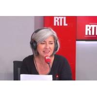 """Logo of the podcast Les infos de 7h - Affaire Delpal : """"Il faut sortir notre fils de là"""", demande Guy Delpal à Macron"""