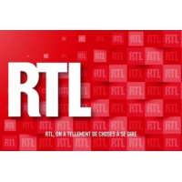 Logo of the podcast Laissez-vous tenter du 20 octobre 2019