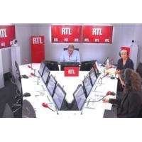 Logo of the podcast Abus sexuels : à quoi sert le protocole entre le procureur et le diocèse de Paris ?