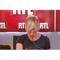 Logo of the podcast L'amour et le travail font-ils bon ménage ?