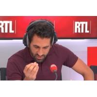 Logo of the podcast Affaire Rugy : et si d'autres parlementaires étaient concernés ?