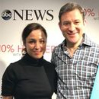 Logo du podcast Dan Harris Knows All Your Excuses for Not Meditating