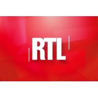 Logo of the podcast La chronique de Laurent Gerra du 1er mai 2019
