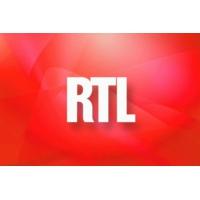Logo of the podcast L'Edito d'Alain Duhamel du 05 février 2019