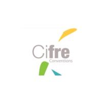 Logo of the podcast Le dispositif Cifre entre la France et le Maroc