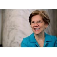 Logo du podcast États-Unis : les candidats démocrates s'alignent déjà pour 2020