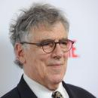 Logo of the podcast Elliott Gould: Mash Notes on a Long Career