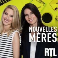 """Logo of the podcast 8. """"Nouvelles mères"""" : aimer son corps de femme enceinte"""