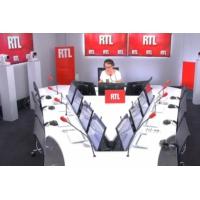 Logo of the podcast Les infos de 22h - Le train des primeurs continuera de rouler selon la ministre des Transports