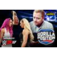 Logo du podcast Gorilla Position ep94: WWE Hell in a Cell recap from Boston, reports from RAW & SmackDown