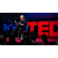 Logo of the podcast How we need to remake the internet | Jaron Lanier