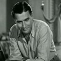 Logo of the podcast Artie Shaw