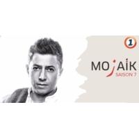 Logo of the podcast عمر العبداللات