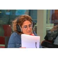 Logo of the podcast Colmar : que les cloches cessent de sonner le dimanche matin