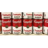 Logo du podcast La tomate, fruit pourri de l'ultralibéralisme