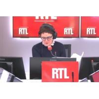Logo of the podcast Les actualités de 12h30 - Bientôt un permis vélo pour les écoliers