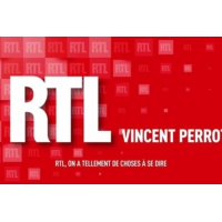 Logo of the podcast Stop ou Encore du 13 octobre 2019