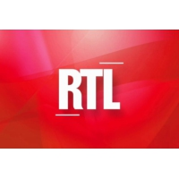 Logo of the podcast RTL vous régale du 30 juillet 2019
