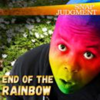 Logo du podcast Snap #724 - End Of The Rainbow