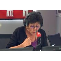 Logo of the podcast RTL Monde du 10 décembre 2018