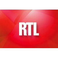 Logo du podcast RTL Grand Soir du 16 septembre 2019