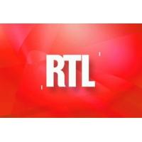 Logo of the podcast RTL Monde du 04 février 2019