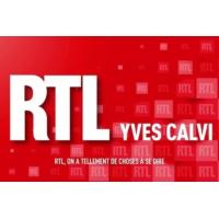 Logo of the podcast Élisabeth Borne, invitée de RTL du 30 septembre 2019