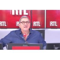 Logo du podcast Le journal RTL de 8h du 11 juin 2019