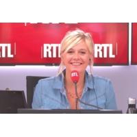 Logo of the podcast Comment vivre avec l'organe d'un autre ?