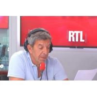 Logo of the podcast Rhumatismes : Michel Cymes vous dit tout sur la cure thermale pour les soigner