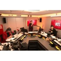 Logo of the podcast Arnaques au dépannage à domicile : les plaintes ont augmenté de 7% l'an dernier