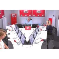 Logo du podcast Réforme des retraites : les gagnants et les perdants d'un allongement de la durée de cotisation