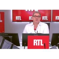 Logo of the podcast Ça peut vous arriver du 01 mai 2019