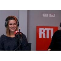 Logo of the podcast Polémique Yann Moix : on vous aime toutes, sans exception