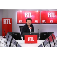 Logo of the podcast RTL En direct de l'Equipe du 14 avril 2019