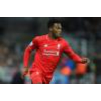 Logo of the podcast Exclusive: Stuart Pearce defends Liverpool's Daniel Sturridge amid growing pressure: 'I know the pl…