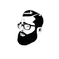 Logo of the podcast Episódio bónus, não-numerado #22